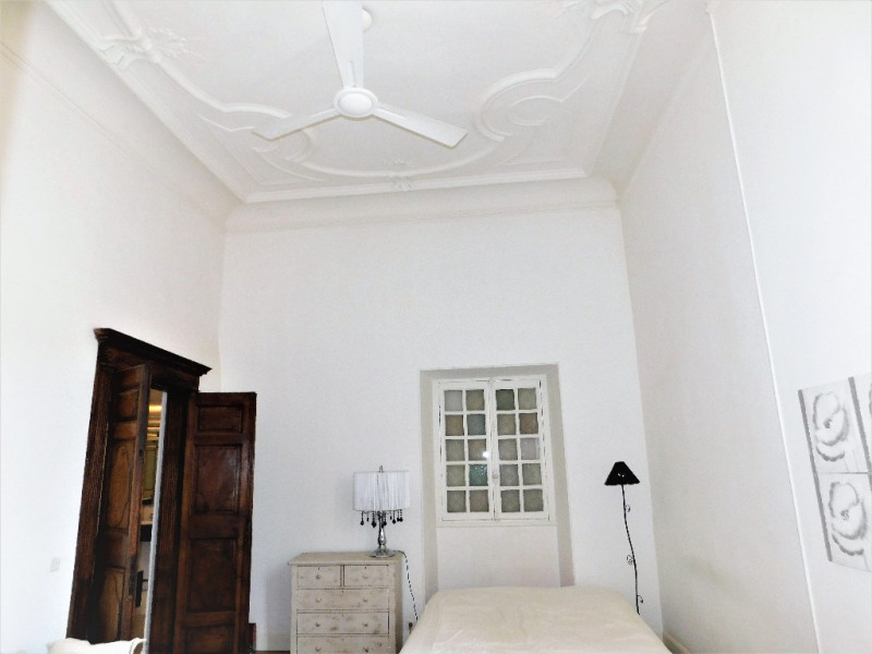Venta de prestigio  apartamento Nice 820000€ - Fotografía 7