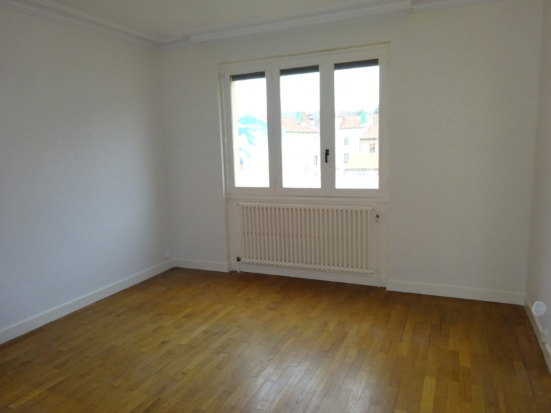 Rental apartment Oullins 1 290€ CC - Picture 11