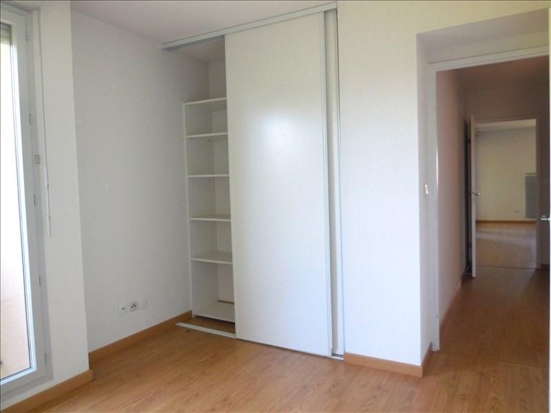 Vente appartement Toulouse 149000€ - Photo 9
