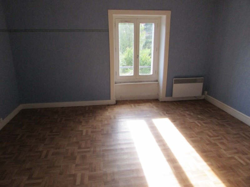 Investment property house / villa St leonard de noblat 79000€ - Picture 3