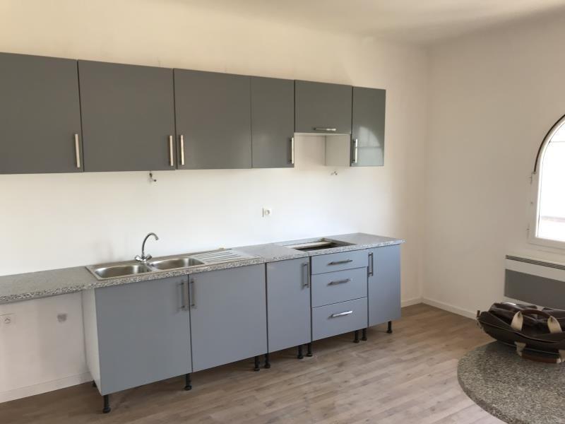 Deluxe sale apartment St jean de luz 646000€ - Picture 4