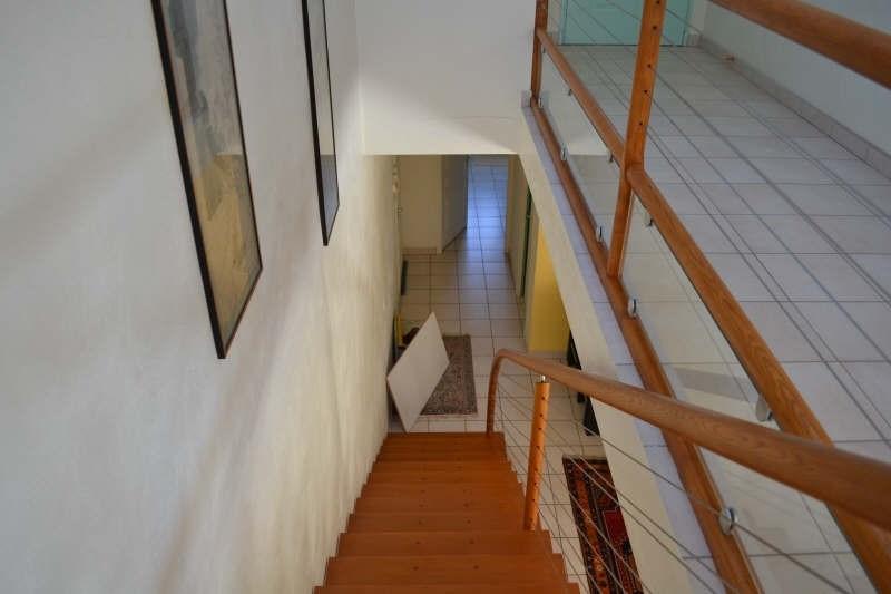 Vente maison / villa Odos 369000€ - Photo 14