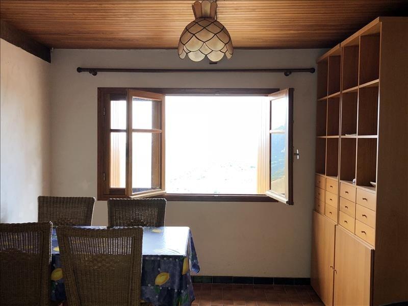 Vente maison / villa Nessa 98000€ - Photo 5