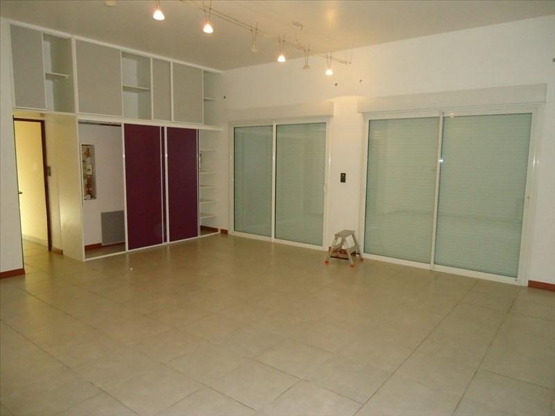 Vendita casa Arthes 325000€ - Fotografia 8