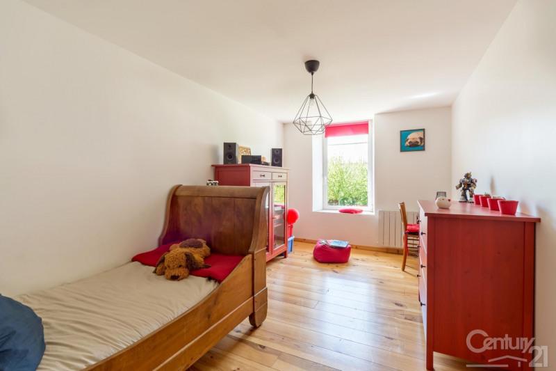 Venta  casa Caen 395000€ - Fotografía 11