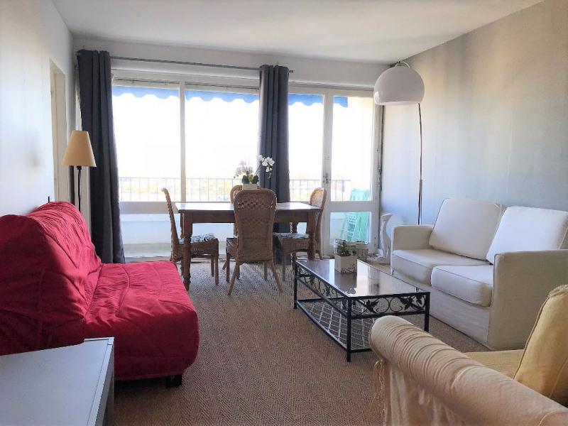 Appartement La Rochelle 2 pièce (s) 51 m²