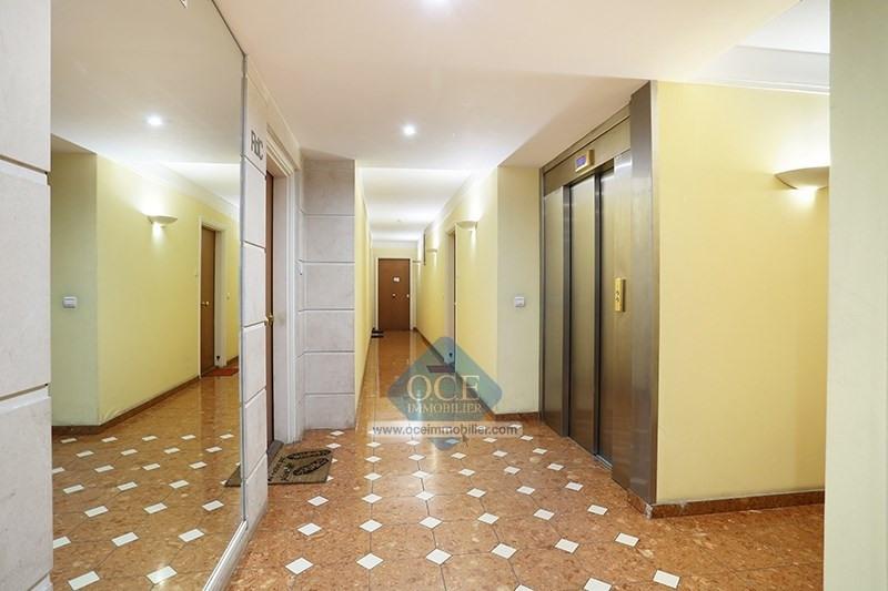 Deluxe sale apartment Paris 11ème 880000€ - Picture 10