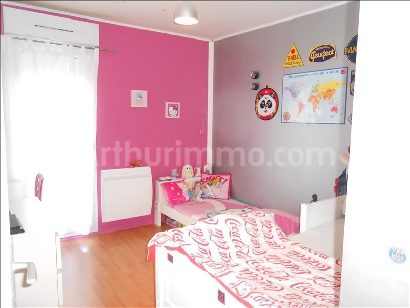 Sale apartment St thibault des vignes 235000€ - Picture 6