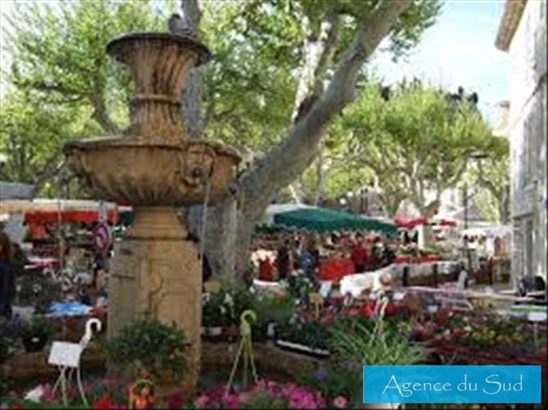 Vente local commercial Cassis 597000€ - Photo 2