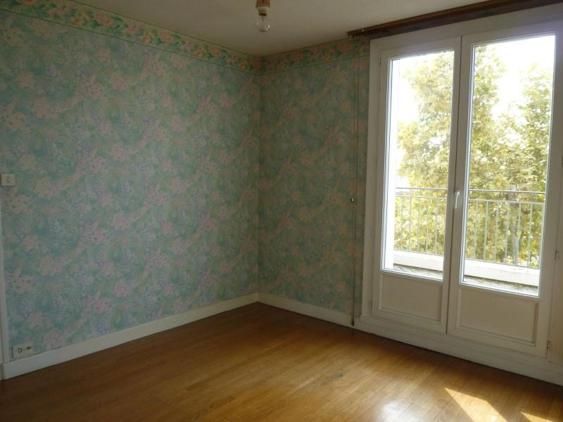 Vente appartement Vichy 149 000€ - Photo 6