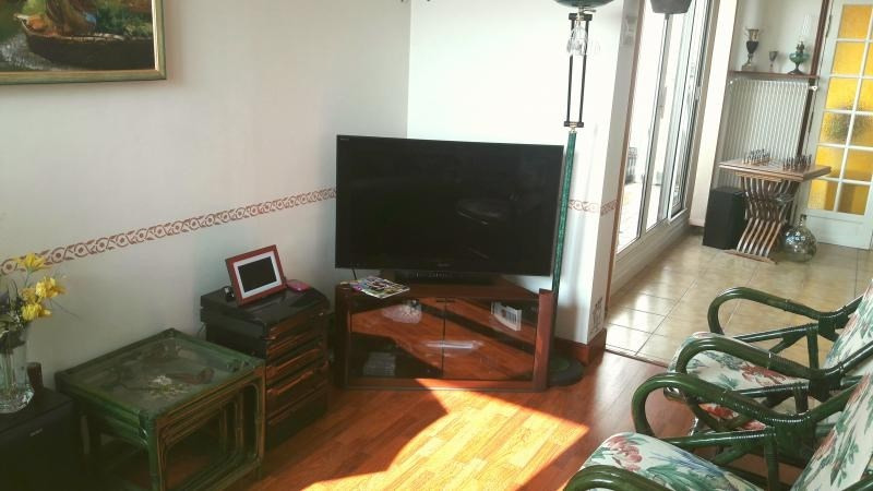 Sale apartment Taverny 208 000€ - Picture 6