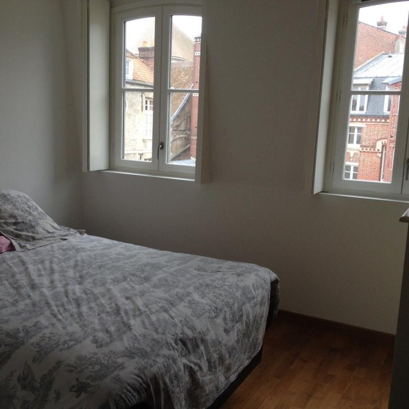 Location appartement Senlis 950€ CC - Photo 4