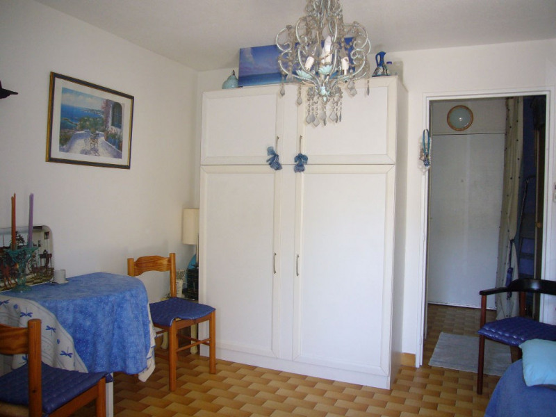 Vente appartement La grande motte 92 900€ - Photo 3
