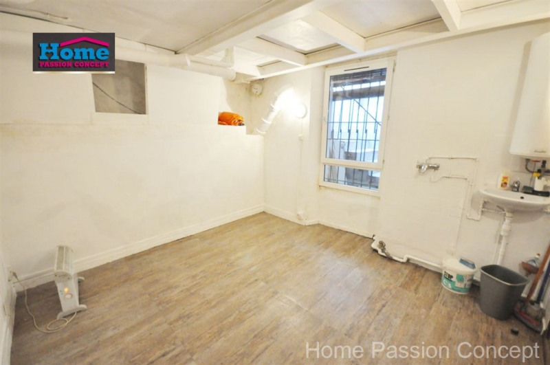 Vente boutique Courbevoie 50 000€ - Photo 3