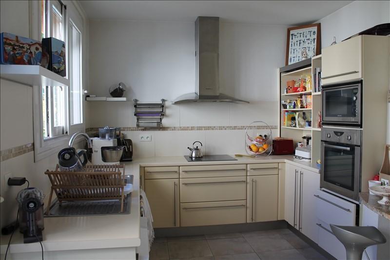 Vente maison / villa Langon 358400€ - Photo 3