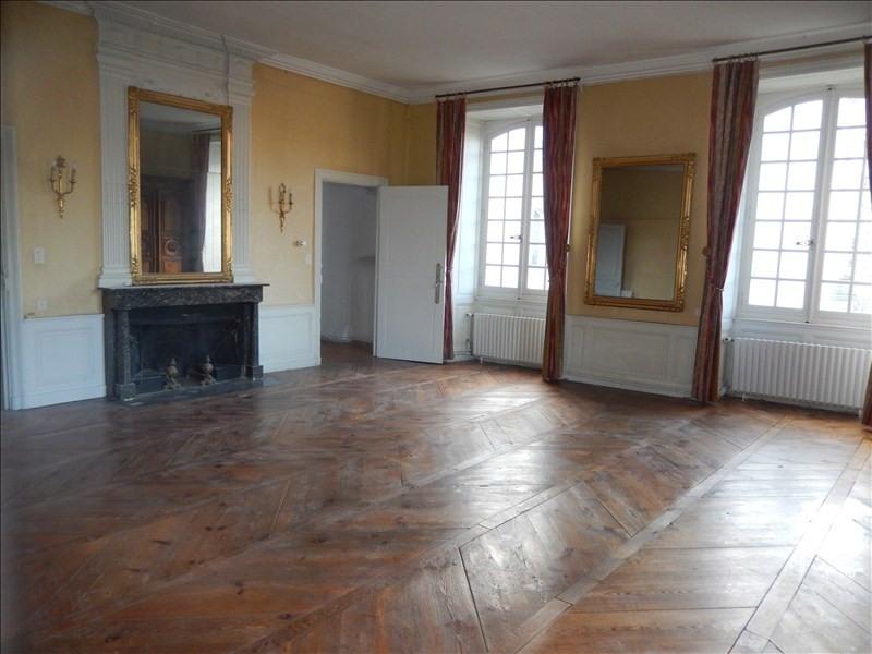 Location appartement Le puy en velay 606,79€ CC - Photo 4