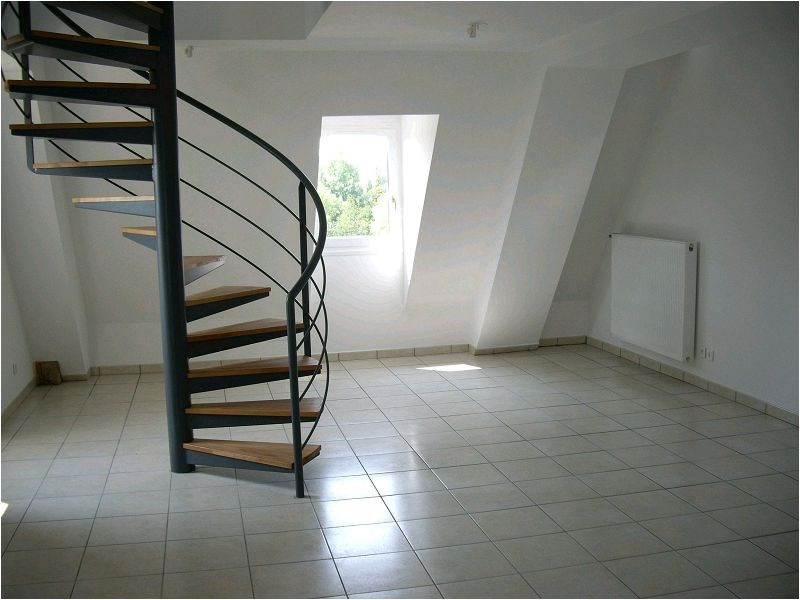 Vente appartement Yerres 260 000€ - Photo 2