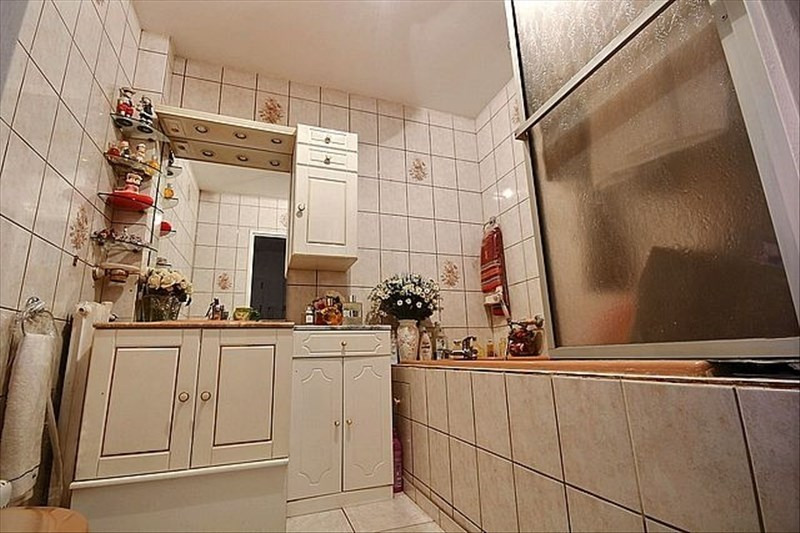 Sale apartment Maisons alfort 180000€ - Picture 3