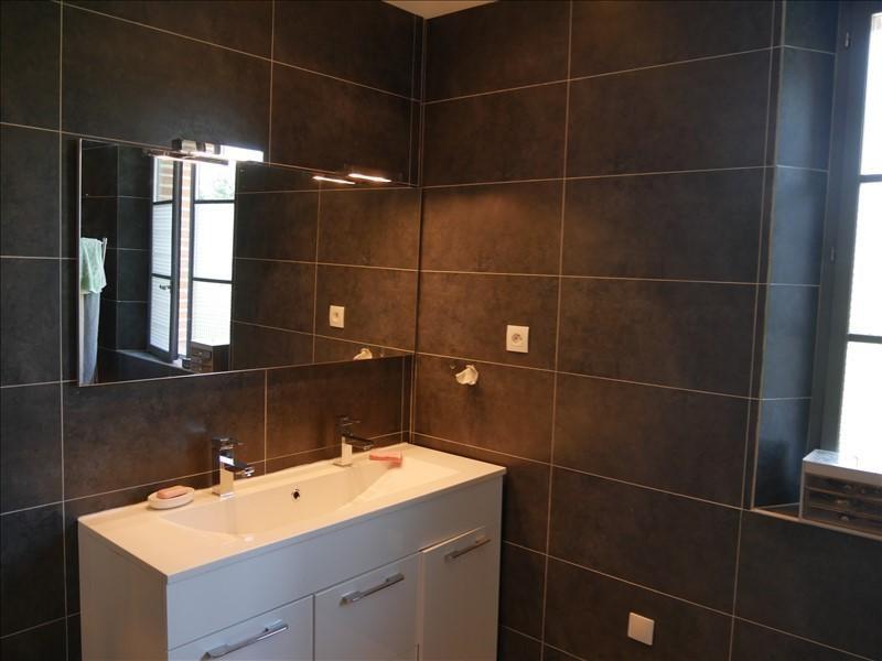 Sale house / villa Villaudric 495000€ - Picture 7