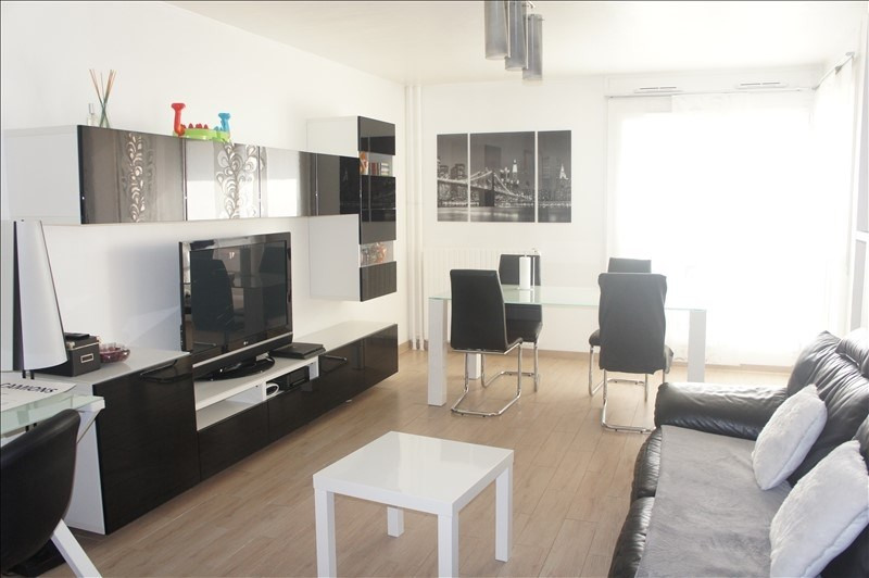 Sale apartment Epinay sur seine 169 000€ - Picture 1