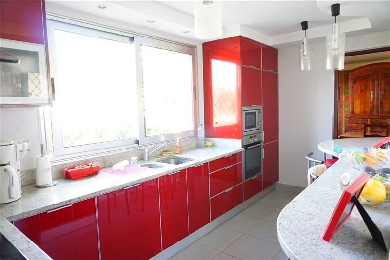 Vente maison / villa Noisy le grand 780000€ - Photo 3