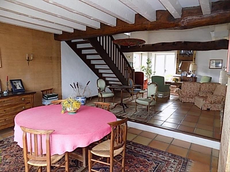 Vente de prestige maison / villa Halsou 596000€ - Photo 4