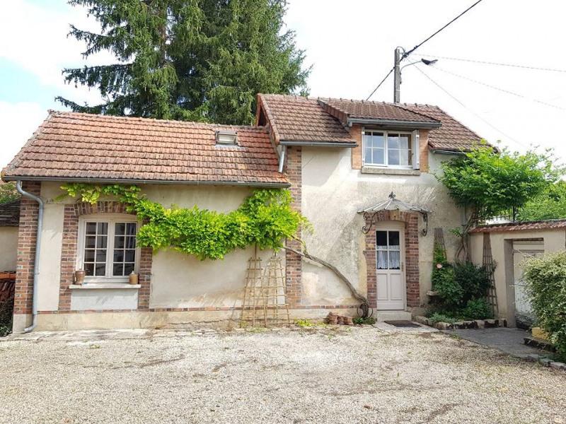 Vente maison / villa Dordives 279000€ - Photo 4