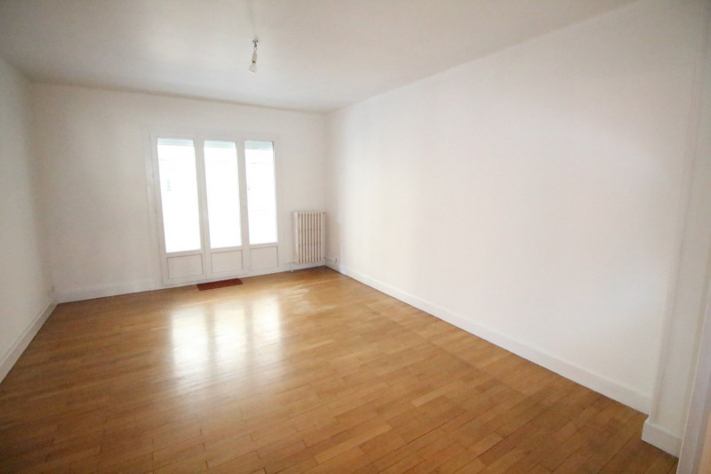 Sale apartment Grenoble 208 000€ - Picture 8