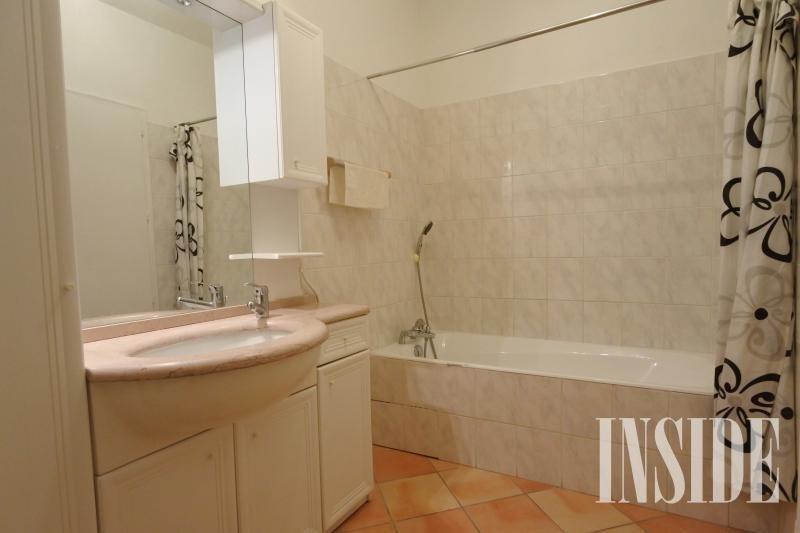 Rental apartment Ferney voltaire 1300€ CC - Picture 5