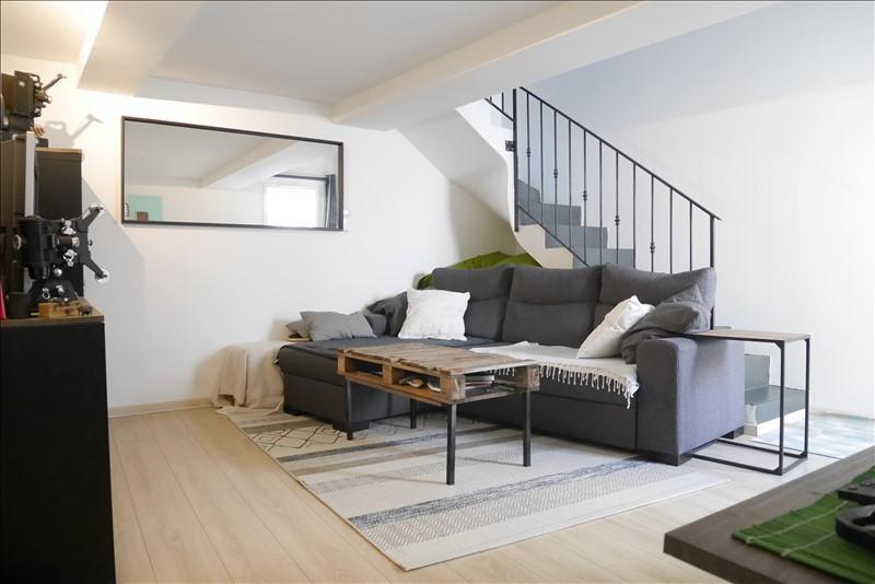 Vente appartement Trets 164300€ - Photo 2