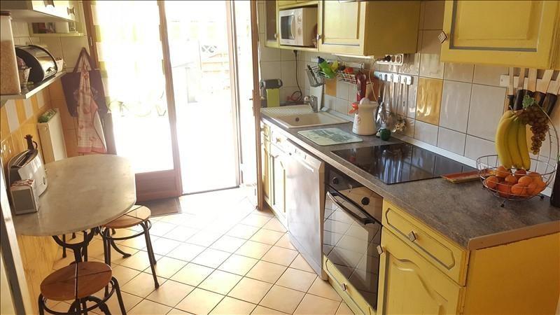 Revenda casa Herblay 398000€ - Fotografia 4