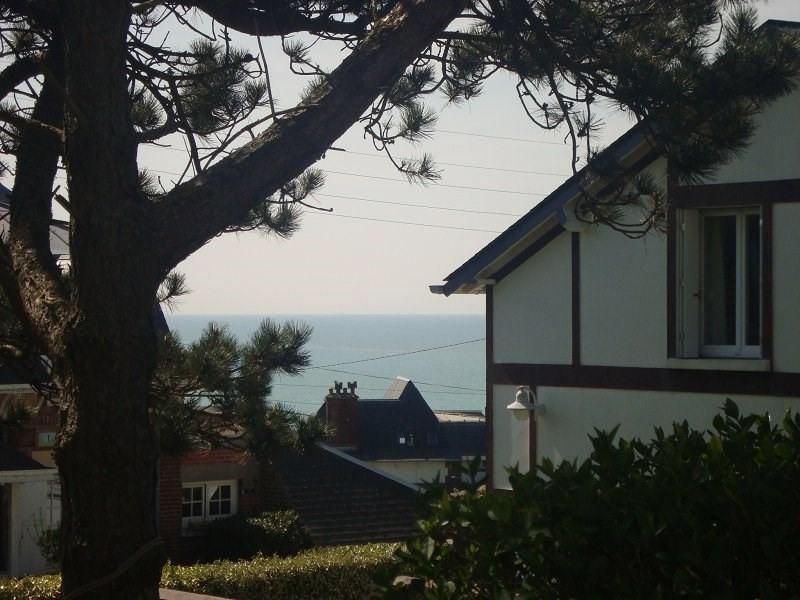 Investment property apartment Secteur criel 51500€ - Picture 5