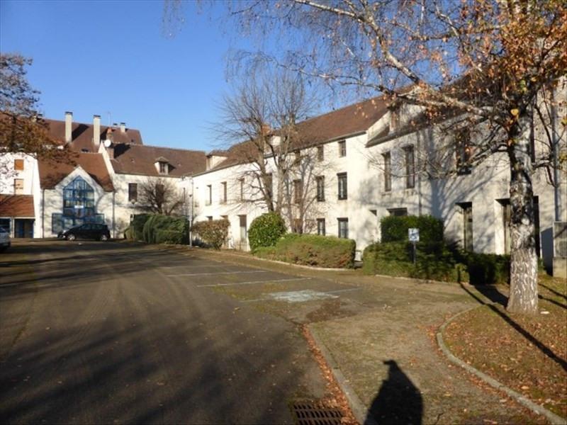 Vente immeuble Auxerre 1049000€ - Photo 8