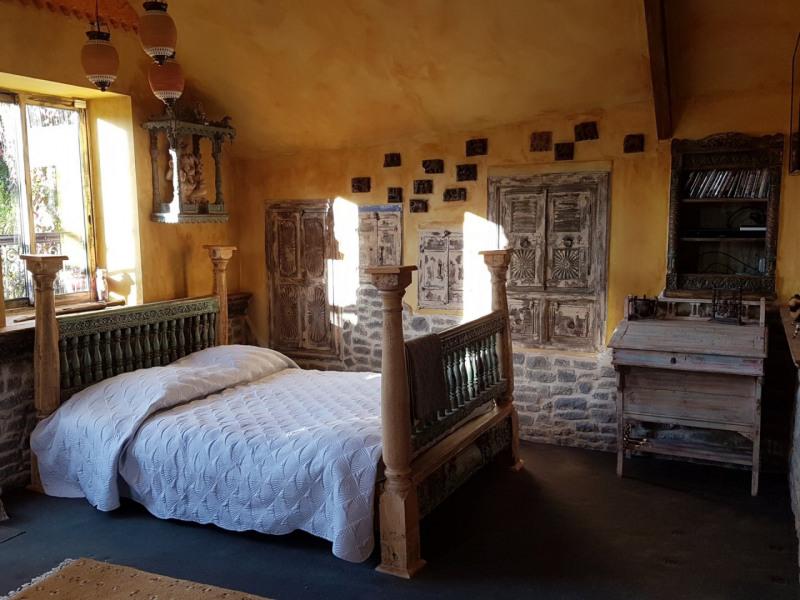 Vente de prestige maison / villa Roissy en france 1480000€ - Photo 18