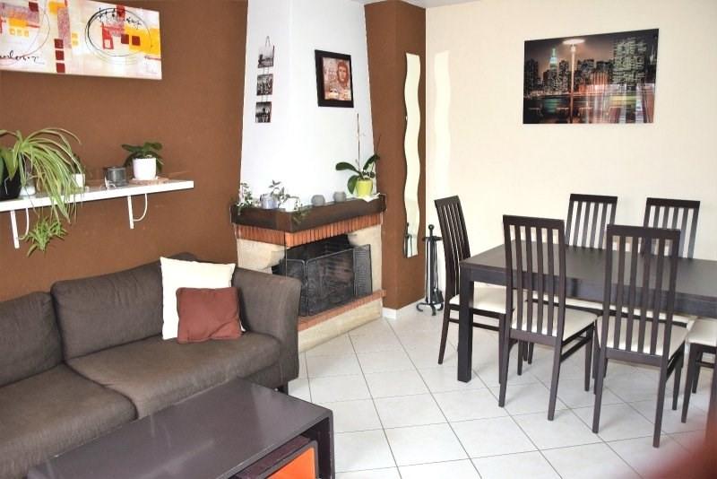 Sale apartment Rambouillet 202000€ - Picture 1