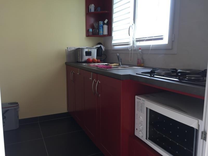Sale house / villa Avrille 299520€ - Picture 9