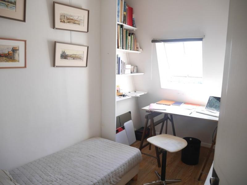 Sale apartment Paris 17ème 670000€ - Picture 14