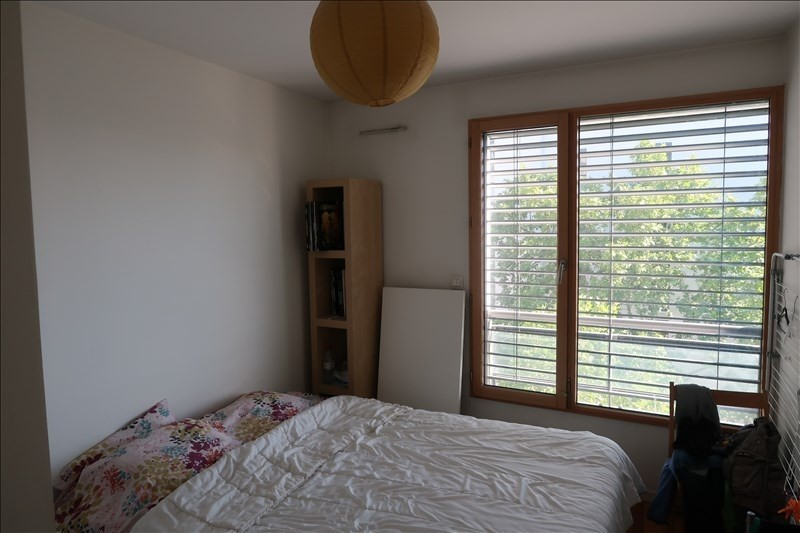 Location appartement Lyon 3ème 961€ CC - Photo 5