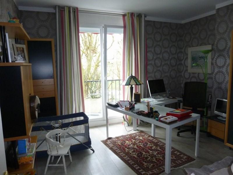 Vente appartement Caen 462000€ - Photo 6