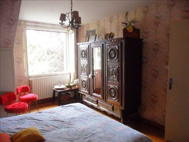 Vente maison / villa Sion les mines 119780€ - Photo 5
