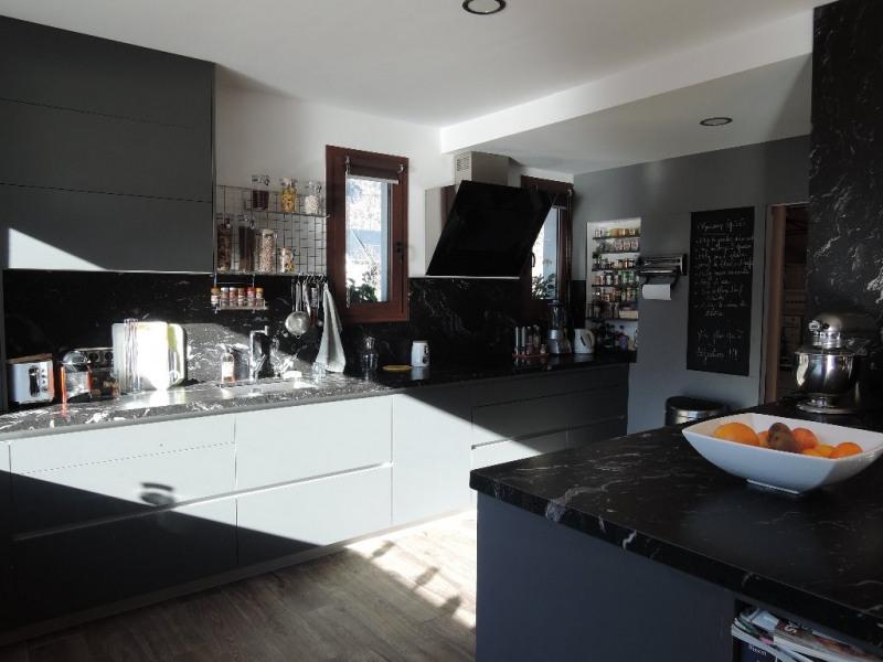 Vente maison / villa Montauban de luchon 680000€ - Photo 11