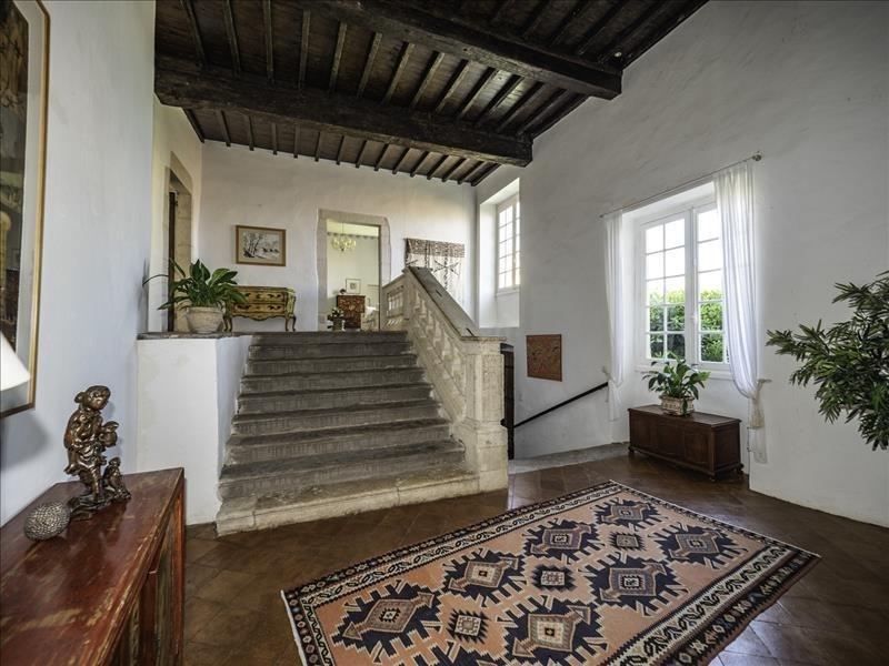Verkoop van prestige  huis Albi 665000€ - Foto 10