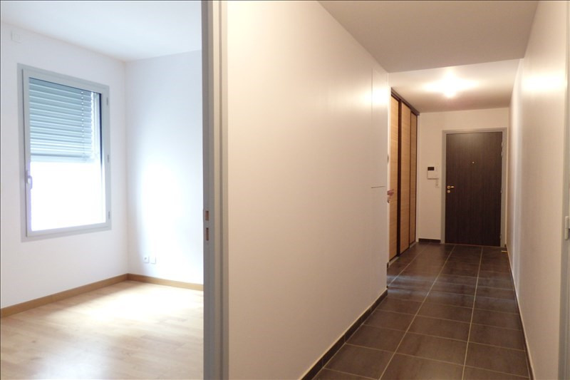 Sale apartment Le puy en velay 245 000€ - Picture 5