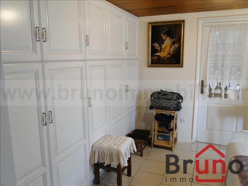 Verkauf haus Le crotoy 320800€ - Fotografie 7