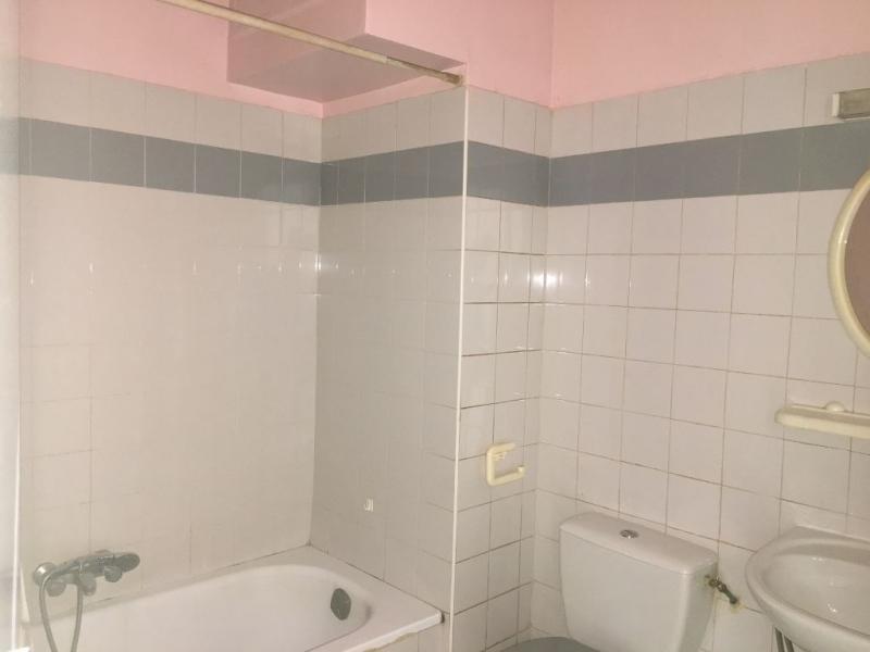Location appartement Salon de provence 428€ CC - Photo 5