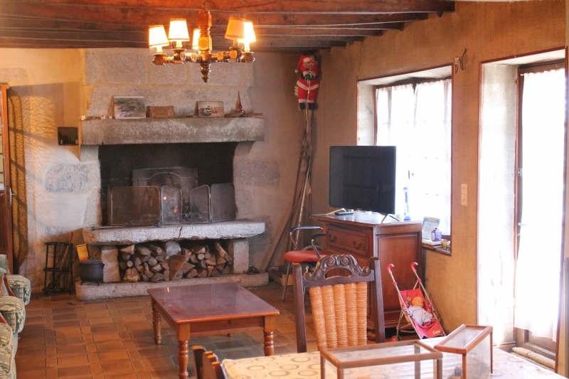 Vente maison / villa Oisseau le petit 105600€ - Photo 2