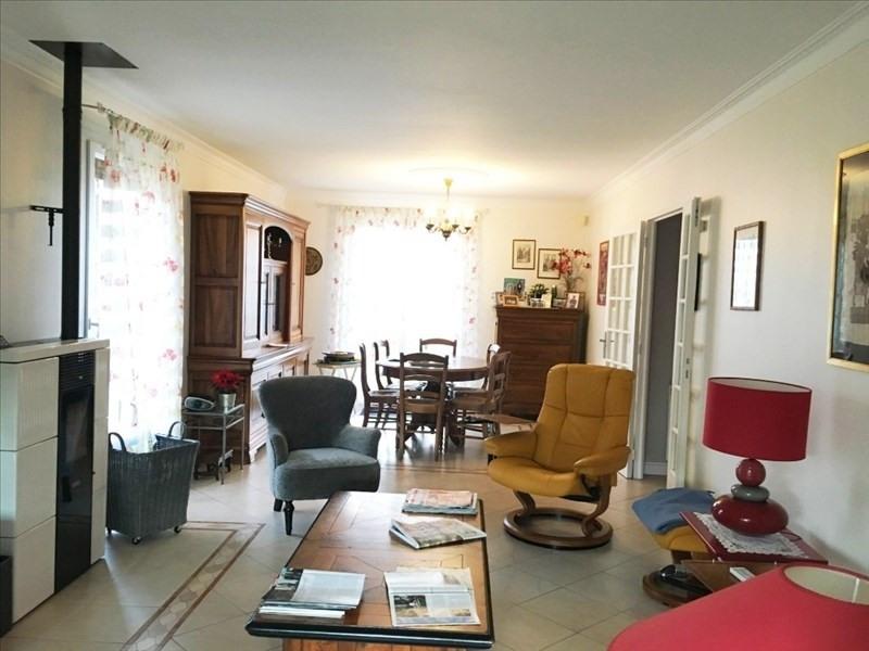 Vente maison / villa La verpilliere 248000€ - Photo 3