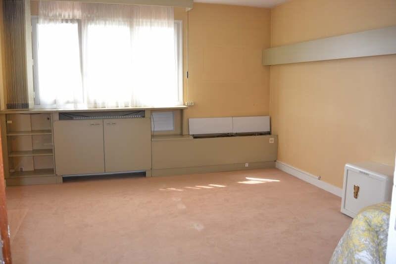 Sale apartment Le raincy 307000€ - Picture 6