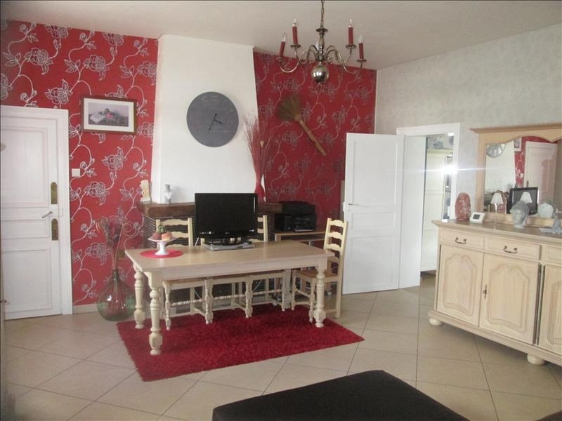 Vente maison / villa Arleux 172500€ - Photo 3