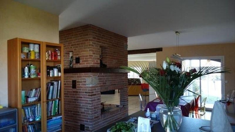 Vente de prestige maison / villa Pibrac 569000€ - Photo 4